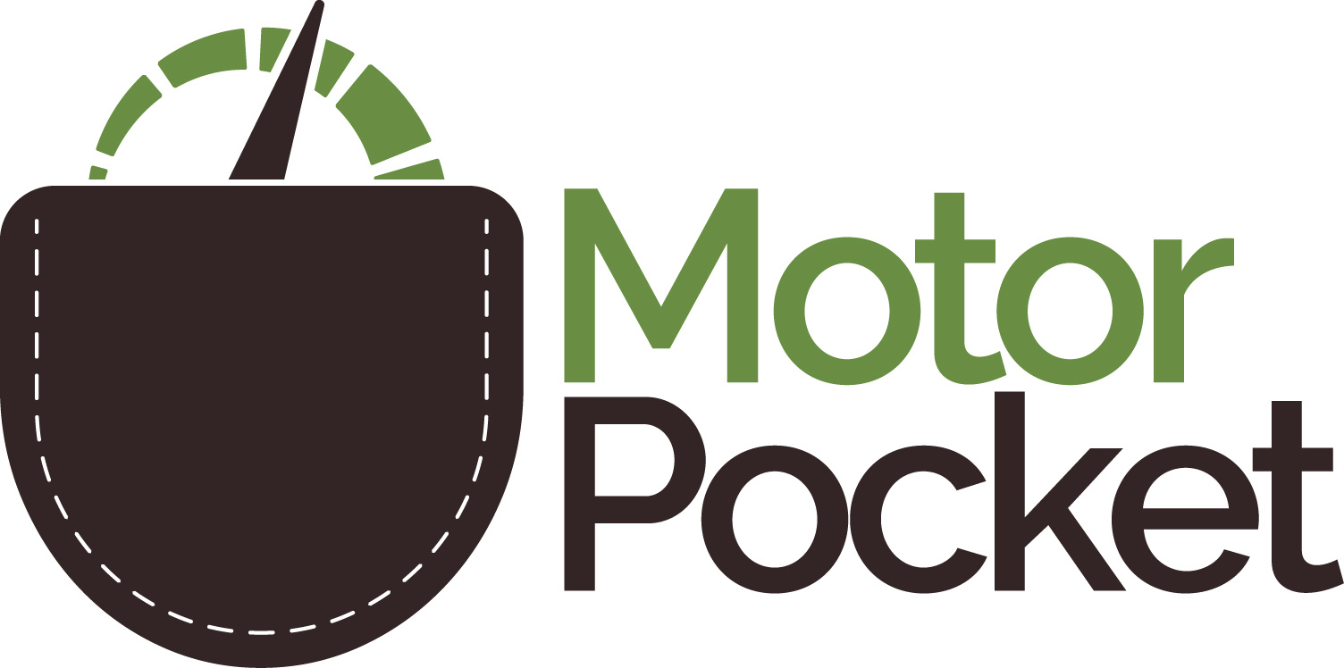 Car Reviews, Video Guides and Forum - MotorPocket